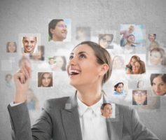 Melhoria Contínua: Reforce o Desempenho e Tenha Mais Lucratividade!