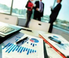 Administração de Pessoal: Organize sua Empresa para Mais Resultados!