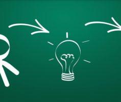 Obsolescência: como saber o que não vale mais usar na minha empresa?