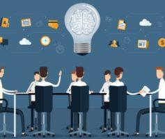Formas de trabalho e configuração do vínculo empregatício: saiba mais!