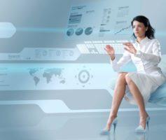 Empowerment: a cultura participativa em alta nas empresas