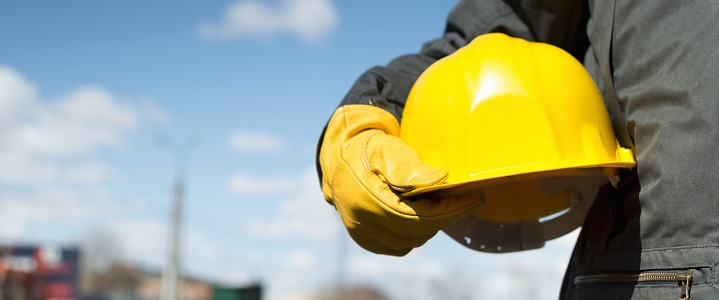 e84652fb40490 Higiene e Segurança do Trabalho de Forma Descomplicada. Entenda!