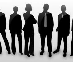 Organograma de uma empresa: estruture sua organização da forma certa!