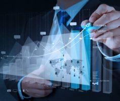 Teoria Comportamental: Mais Eficiência nas Relações da Sua Empresa!