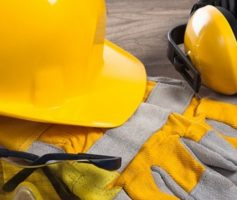 Higiene e Segurança do Trabalho de Forma Descomplicada. Entenda!