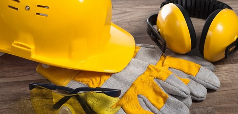 Higiene e Segurança do Trabalho de Forma Descomplicada. Entenda! 92462bfe24