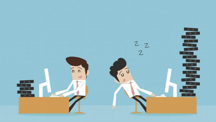 Como Motivar Uma Equipe E Ter Sua Empresa Entre As Líderes