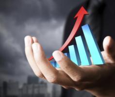 Avaliação 360 Graus – O Que é? Como Aplicar na Sua Empresa?