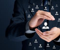 Fidelização de clientes – Não Utilize Esta Estratégia e Perca Clientes!