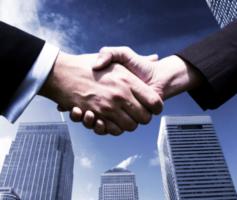 Governança Corporativa – Fair Play Empresarial. Como Funciona?
