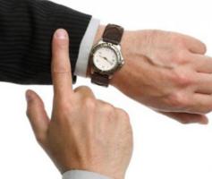 Faltas Justificadas – O Que Diz a Legislação Trabalhista? Veja Aqui!