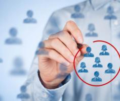 Prospecção de Clientes – Como Buscar Clientes Em Potencial? Veja Aqui!