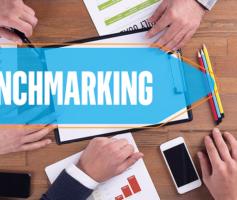 Benchmarking Como Diferencial Competitivo. Destaque Sua Empresa!