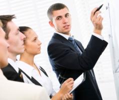 Como A Metodologia 5s Pode Revolucionar a Sua Gestão Empresarial