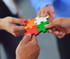 Comprometimento no Trabalho: Descubra O Que É e Sua Importância!