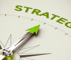 Análise SWOT Como Ferramenta Estratégica Para Sua Empresa!