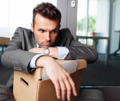 O que é Abandono de Emprego? Conheça as Leis e Normas Trabalhistas