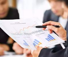 Balanced Scorecard: Tenha o Controle do Seu Desempenho Empresarial!
