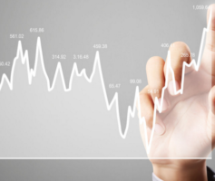 Liquidez Corrente – Como Ampliar Os Índices? Veja Aqui!
