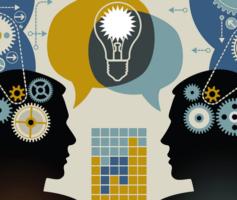 Gestão da Inovação: É Hora de Mudar. Faça Diferente!