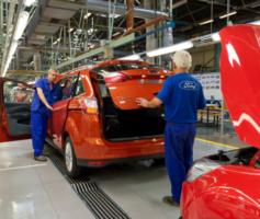 Método Toyotismo Aplicado a Sua Empresa. É possível? Veja Como!