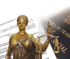 Leis Trabalhistas – Fundamento Legal Nas Relações Empregatícias.