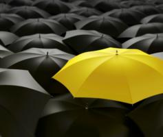 Inteligência Competitiva – Como Bloquear A Concorrência.Veja Aqui!