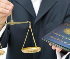 Direitos Trabalhistas – Proteção Assegurada Nas Relações De Trabalho