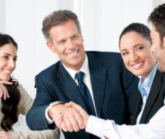 Feedback Positivo – Evidenciando O Melhor De Cada Colaborador