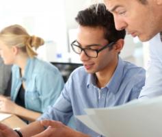 Lei Do Estagiário – Regula As Atividades Do Estágio Supervisionado
