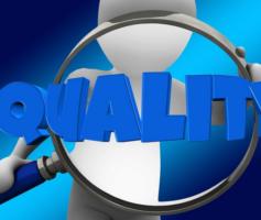 ISO 9000 – Saiba A Importância E Como Obter A Certificação