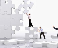 Missão de Empresa – Saiba Como Definir. Afinal, Identidade É Tudo!