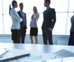 Matriz Gut: A Ferramenta de Gestão Indispensável na Sua Empresa!