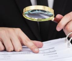 Compliance: Ética E Legalidade Como Vitrine Da Sua Empresa