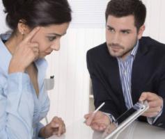 Feedback Negativo: Informando Ou Recebendo – Preparação É Fundamental