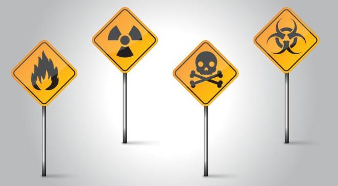 Adicional de Periculosidade