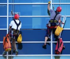 Adicional de Periculosidade | Quando é Direito do Trabalhador
