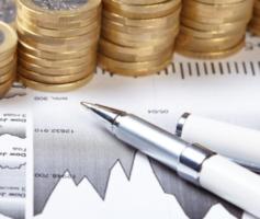 Orçamento Empresarial: Fundamental Na Organização