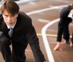 Equiparação Salarial: Conheça Aqui Os Requisitos Necessários
