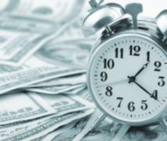 Banco De Horas: A Falta de Controle Pode Gerar Passivo Trabalhista