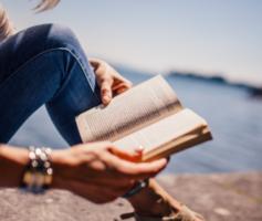 Descanso Semanal Remunerado: Conheça As Regras E Como Calcular