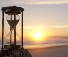 Jornada De Trabalho: O Tempo Do Trabalhador À Disposição Da Empresa