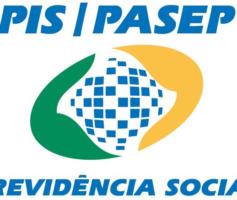 O que é o PASEP | Entenda Esse Benefício e Saiba como Sacar!