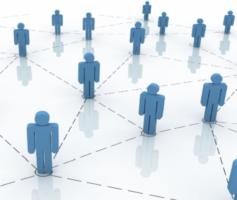 Comunicação Interna | Entenda Essa Importante Estratégia Empresarial