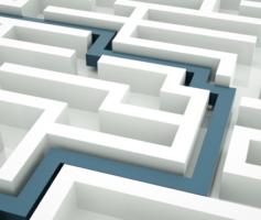 Planejamento Estratégico Pessoal | Como Ser Um Melhor Profissional