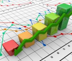Gestão De Custos | Eficiência Para Não Superar O Orçamento!