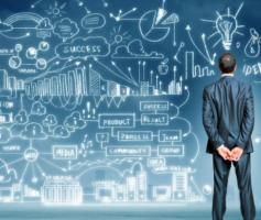 Inteligência de Mercado | Para Continuar Sendo Atuante E Produtivo