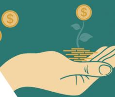 Valuation | Se Eu Fosse Comprar Minha Empresa Quanto Valeria?