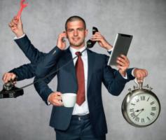 Habilidades Profissionais | O Que O Mercado Procura?