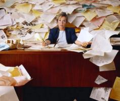 Teorias Da Administração | Qual A Melhor Para Sua Empresa?